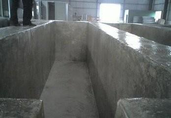 重庆地区承接各种阳台防水修缮