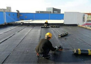 窗台渗水找长治专业防水解决