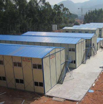 杭州回收二手活动板房回收现金结算