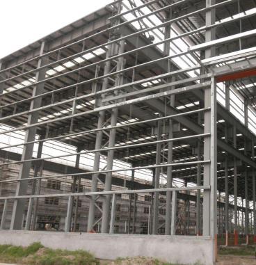 杭州萧山区二手活动板房搭建快捷高效