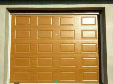 沈阳电动卷闸门安装的门分类