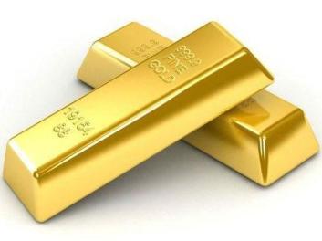 无锡黄金回收公司告诉你需要留意哪些事项