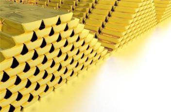 无锡黄金回收公司的纯度规定及命名方法