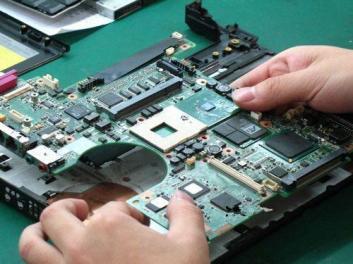 永城地区优质电脑维修服务