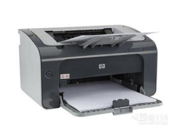 永城专业打印机维修服务特色