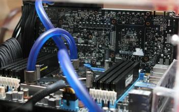 乌鲁木齐上门维修电脑技术精湛