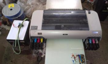 乌鲁木齐打印机维修价格实惠