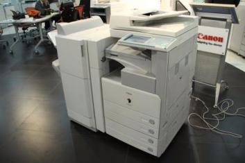 乌鲁木齐专业技术维修复印机