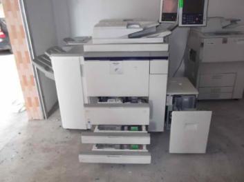 乌鲁木齐优质复印机维修服务特色