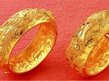 苏州黄金回收公司:千足金挑选留意选择黄金的成色