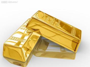 苏州黄金回收公司的金首饰白斑的如何去除