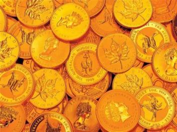 苏州黄金回收公司的黄金首饰的保养维护