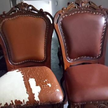 天津资质齐全的沙发翻新公司