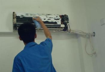 蚌埠家电维修电视机怎么做