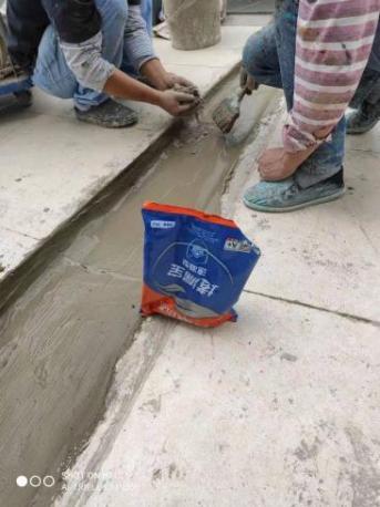 保山卫生间防水补漏方法怎么做