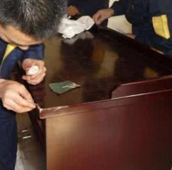 银川家庭家具的维修与拆装