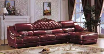 湖州正规沙发翻新公司