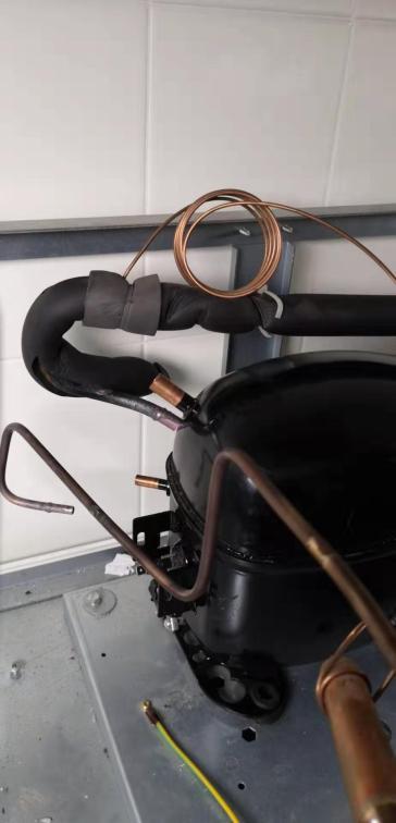 诸暨空调维修 专业技师 电话预约 上门服务