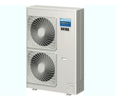 诸暨中央空调维修