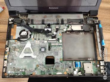 笔记本维修丨换屏丨换电池丨换键盘