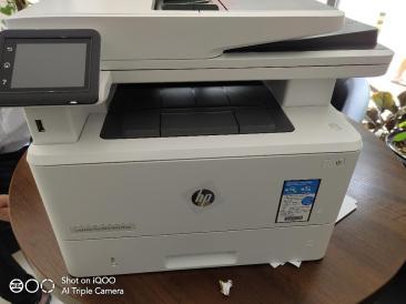 打印机维修丨打印机加粉丨打印机加墨水丨打印耗材