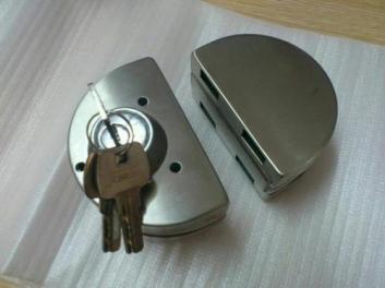 怀化市开锁换锁时挑选锁具怎么选