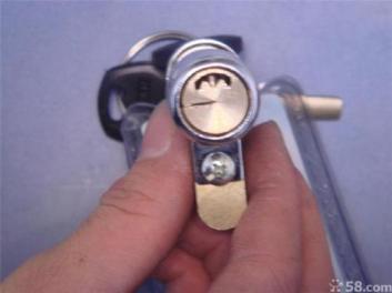 怀化市开锁换锁原子锁的优点有哪些