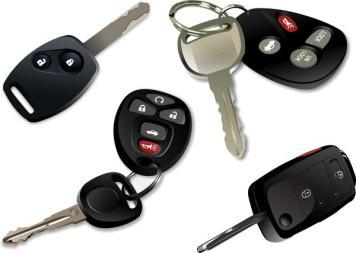怀化市开锁王:钥匙拔不出来怎么办