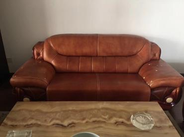 专业沙发翻新维修保养