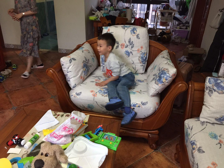 东营专业做旧沙发翻新换皮维修的哪里有