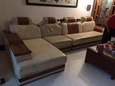 东营沙发维修沙发换面沙发翻新沙发套价格合理