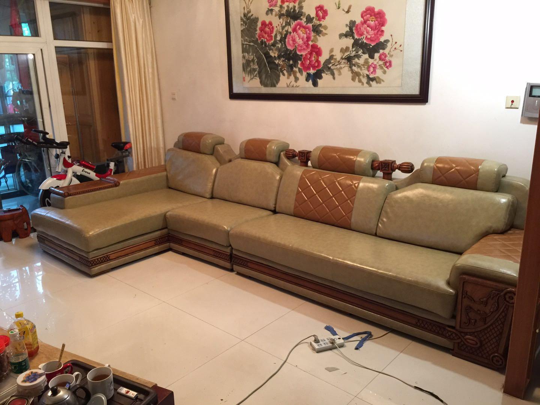 东营沙发翻新|东营沙发换皮|东营沙发维修