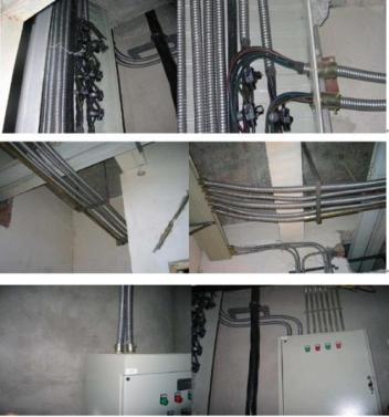 深圳专业放电缆公司教你如何辨别国标电缆