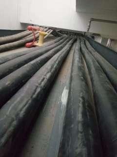 深圳一站式安装矿物质电缆服务