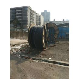 深圳电缆压头分类