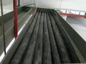 广州矿物质电缆安装服务质量有保障