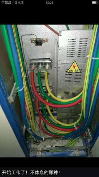 广州电缆压头服务随叫随到