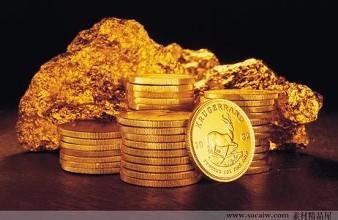 保定黄金回收