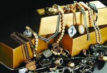 保定奢侈品回收