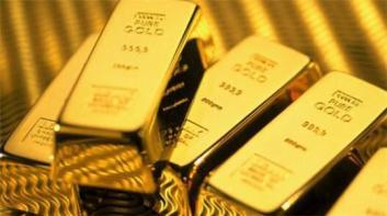 保定实力雄厚的黄金回收公司