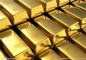 保定黄金回收经验丰富