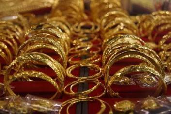 保定资金实力雄厚的黄金回收公司