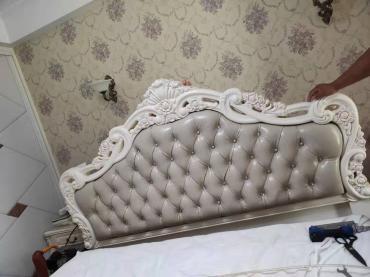 下沙沙发翻新厂家