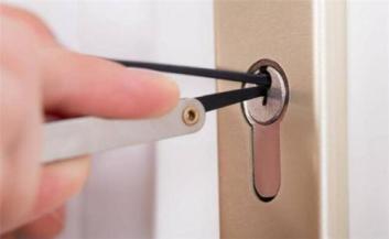 怎样选择合适的开锁公司