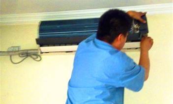 乐山家电维修电视常见的问题检测方法