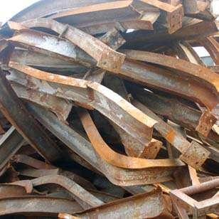 废旧物资回收价格高于市场价
