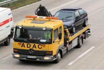 发动机不能够正常工作怎么长沙汽车救援
