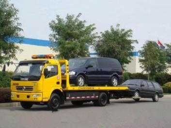 长沙汽车救援拖车的一些小技巧