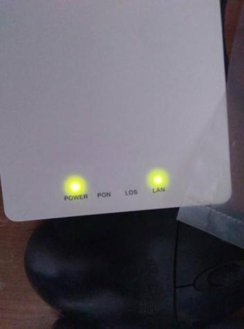 电信宽带的新装是怎样的流程