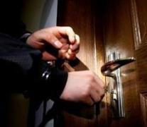 银川市西夏区开锁换锁打不开不收费